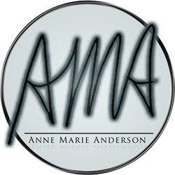 AMA - Anne Marie Anderson