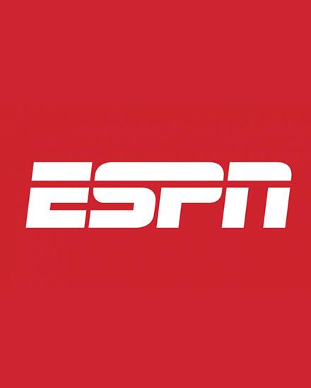 ESPN.com - August 27, 2001